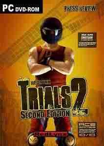 Descargar Trials 2 Second Edition [English] por Torrent